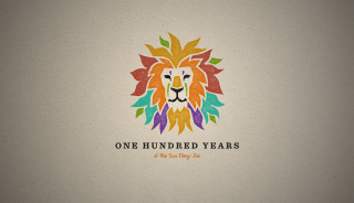 One Hundred Years of the San Diego Zoo