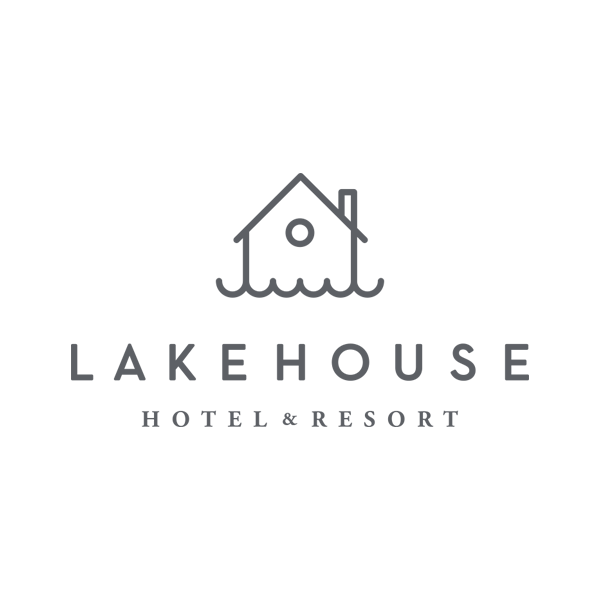 Lakehouse Hotel & Golf Resort