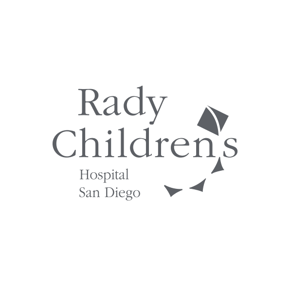 Rady Children's Hospital