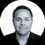 Chad Mindgruve CEO