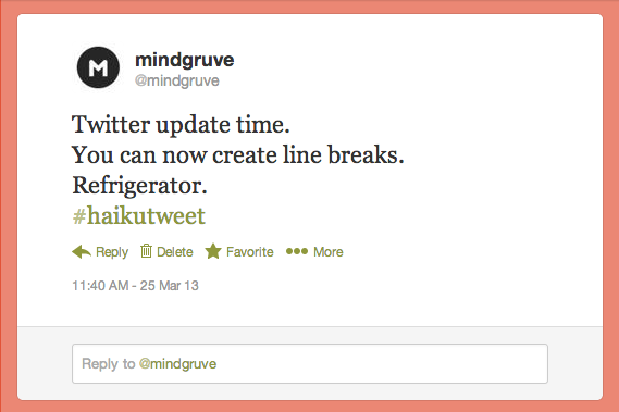 mindgruve-screenshot-tweet