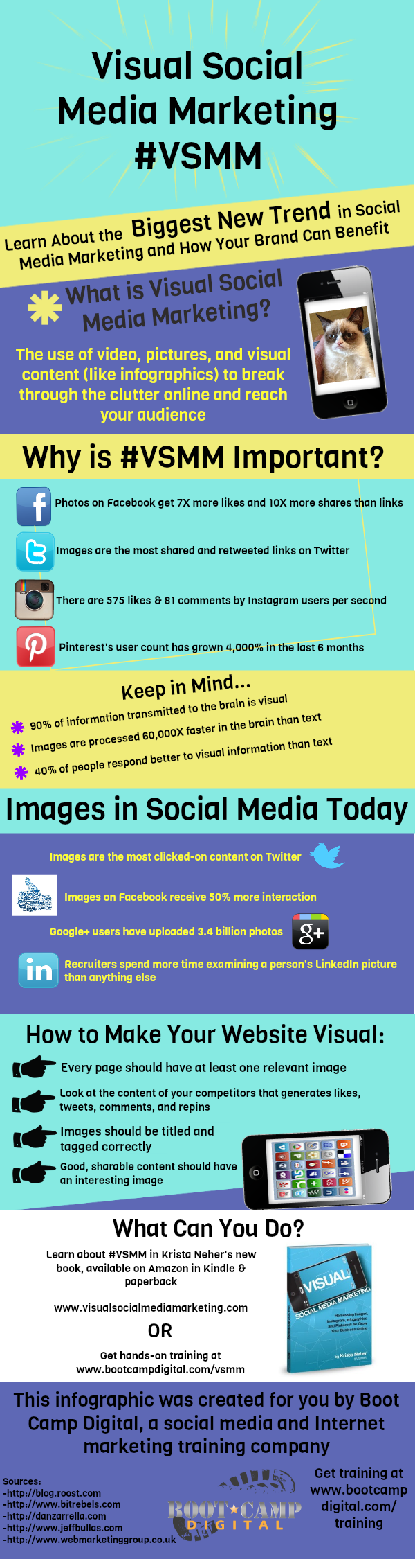 infographic-visual-social-media-marketing