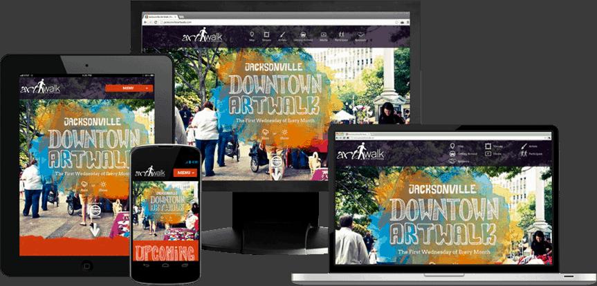 jacksonville-downtown-artwalk 2