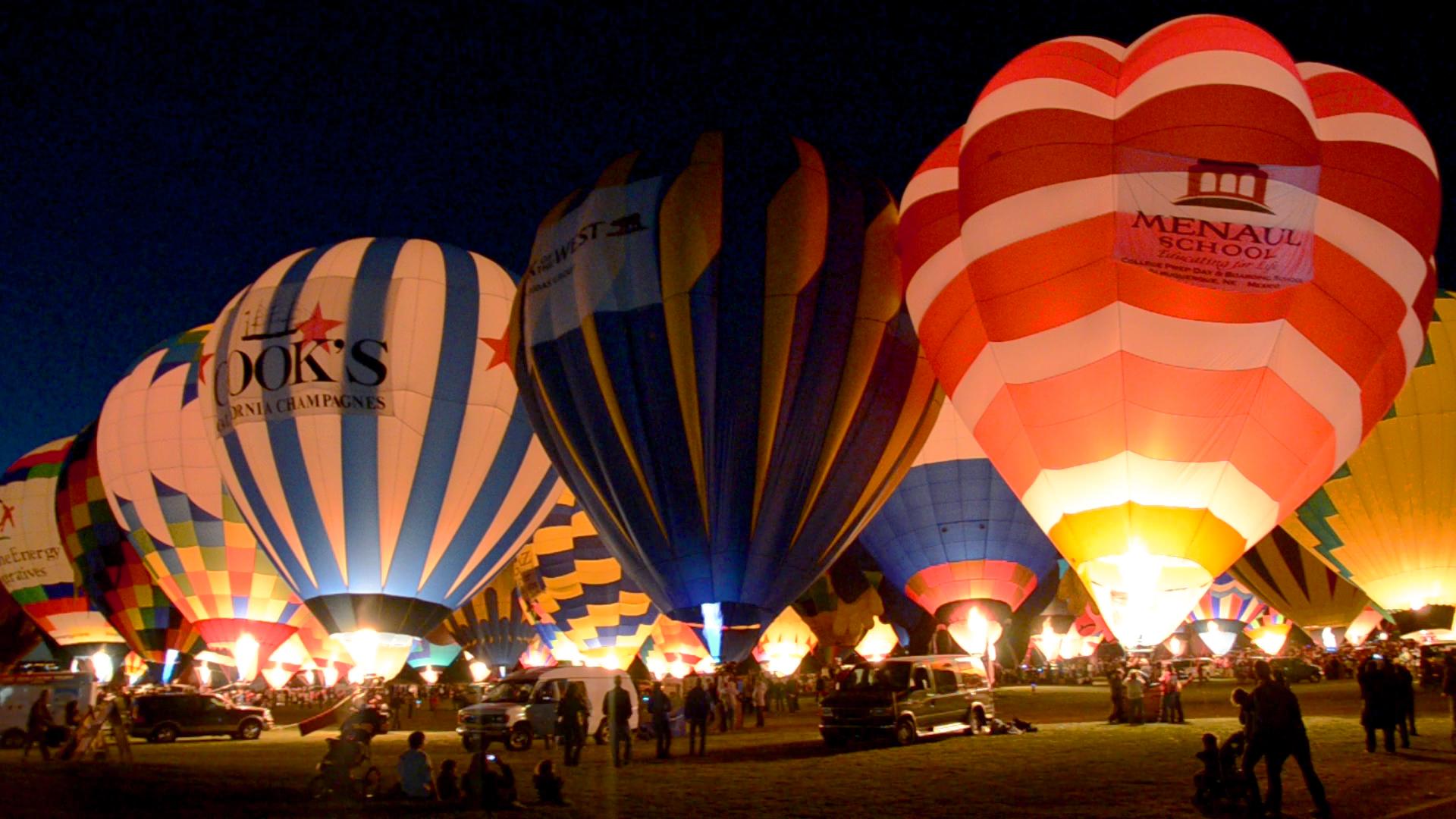 NM-balloon-fiesta