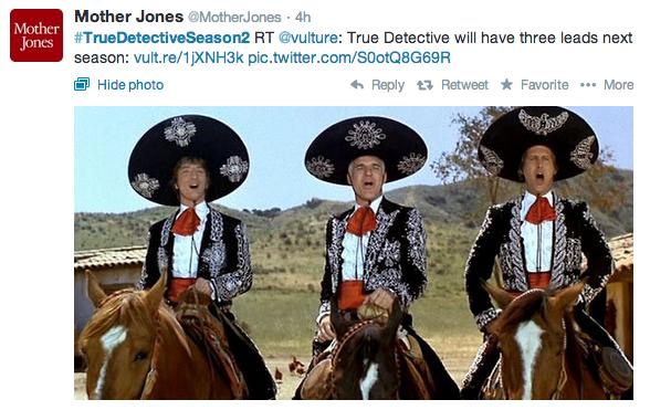 true-detective-amigos