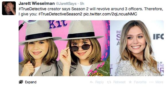 true-detective-olsen-sisters